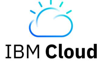 ibm cloud bm info