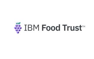 foodtrust Bm Info