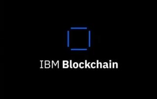 ibm blockchain BM Info