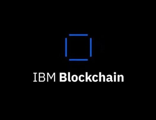 Cos'è la Blockchain e come può servirti