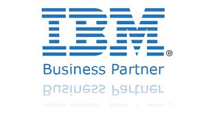 ibm business partner bm info